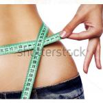 Quant medeixes?
