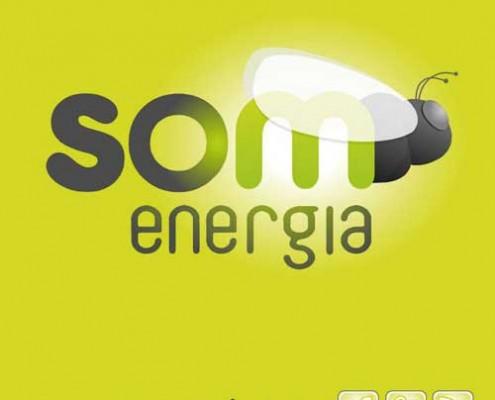 energia-neta-cal-prat-xarcuteria-sabadell