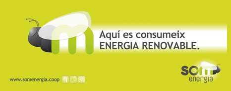 Energia Renovable Cal Prat