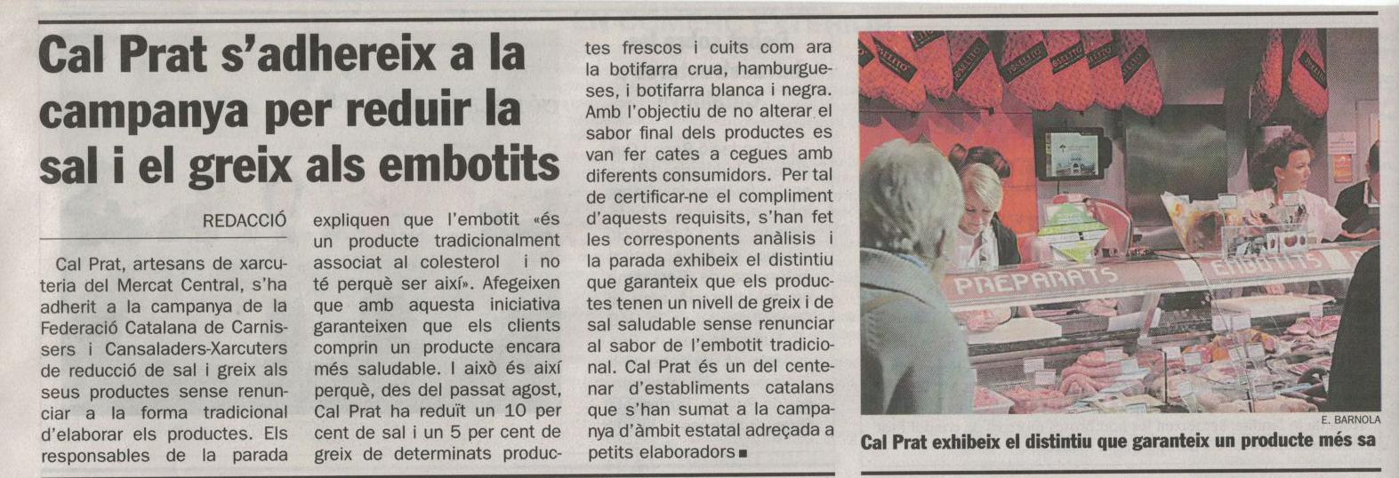 cal_prat_sal_greix