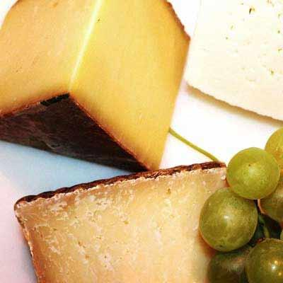 formatge-cal-prat