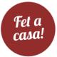 logo_fet_a_casa